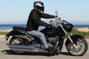 Motorcycle title loans Atlanta