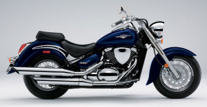 Atlanta Motorcycle Title Loans